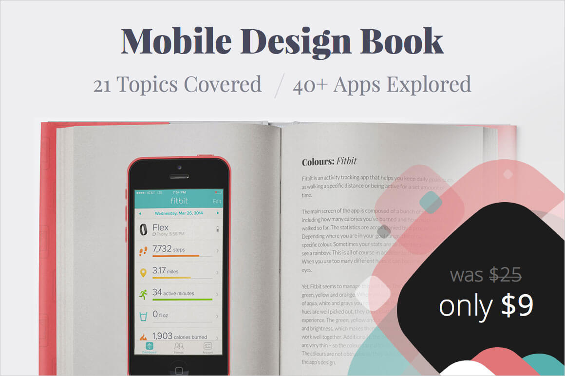 topic apps