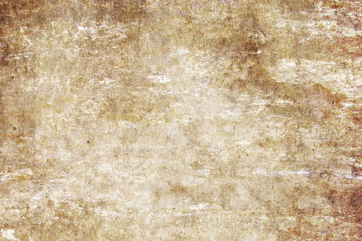 Free download 5 high res colored grunge textures for High resolution textures
