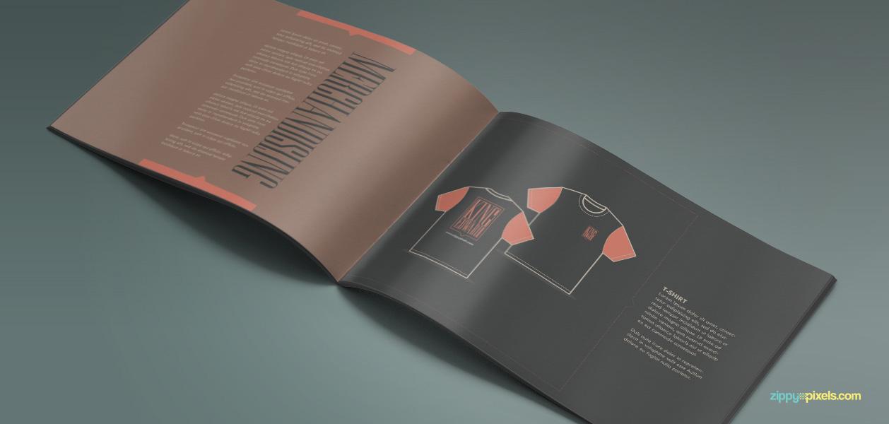 12 Brand Book 2 Merchandising