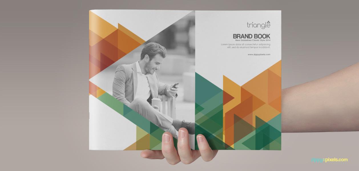01 Brand Book 9 Cover