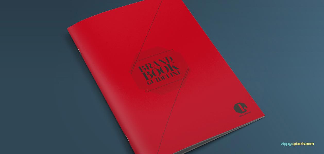 01 Brand Book 10 Cover
