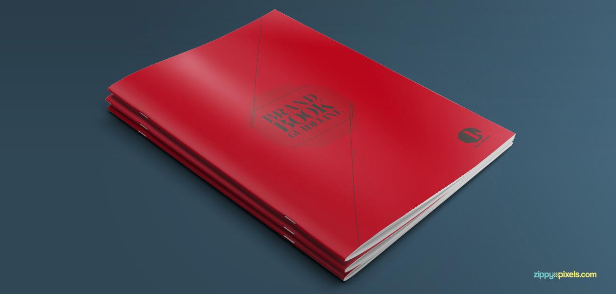 02 Brand Book 10 Cover