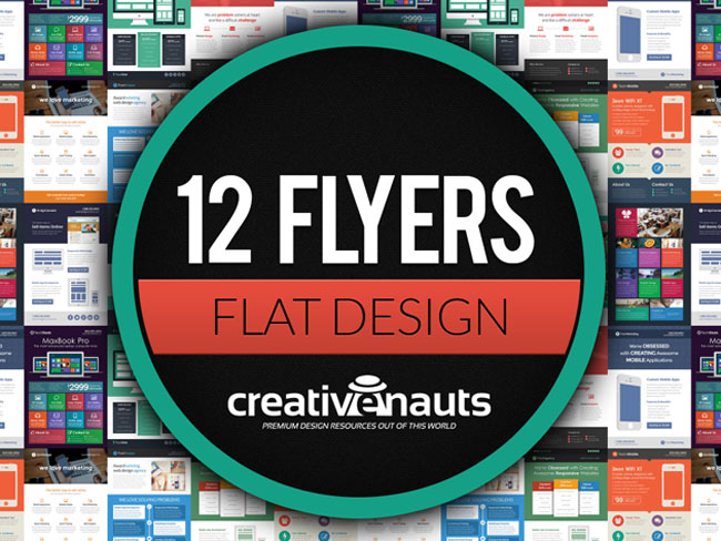 last day 1 000 worth of designer tools from creativenauts only