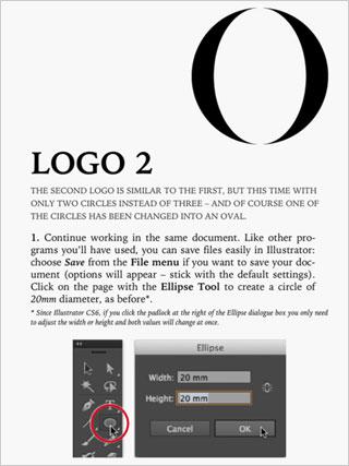 Circles Logo2