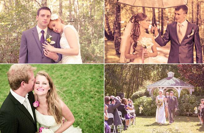 20 Wedding Photography Pro Presets V 2 2