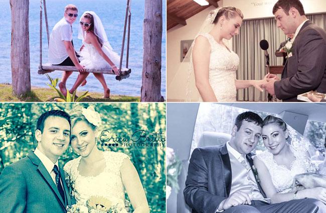 20 Wedding Photography Pro Presets V 2 3