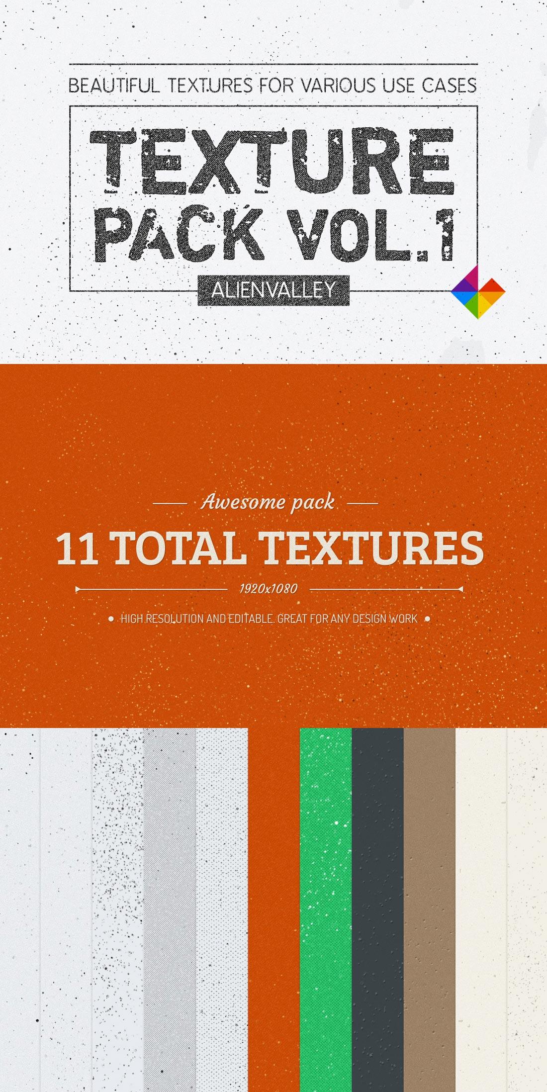 10--11-textures