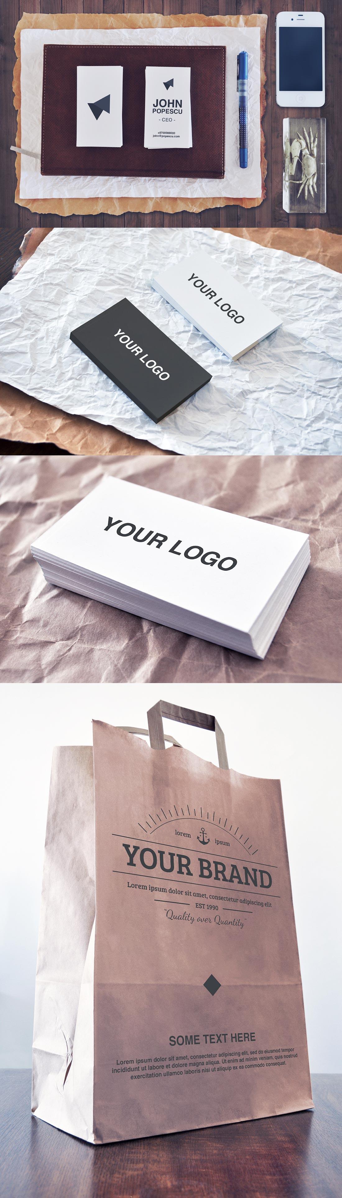 11--branding-mockup-set
