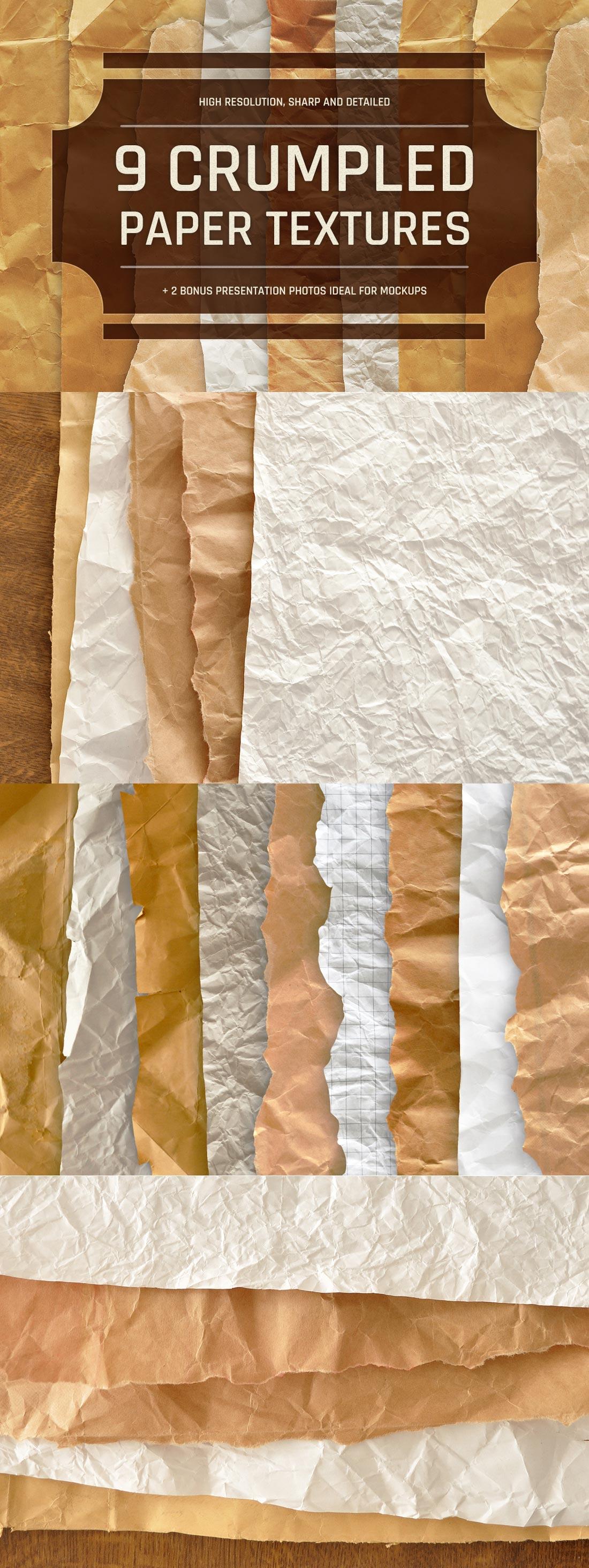 5--crumpled-paper-textures
