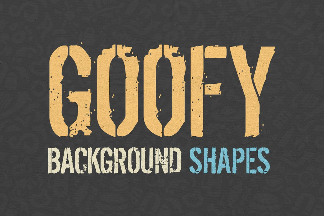6-goofy-background-pattern