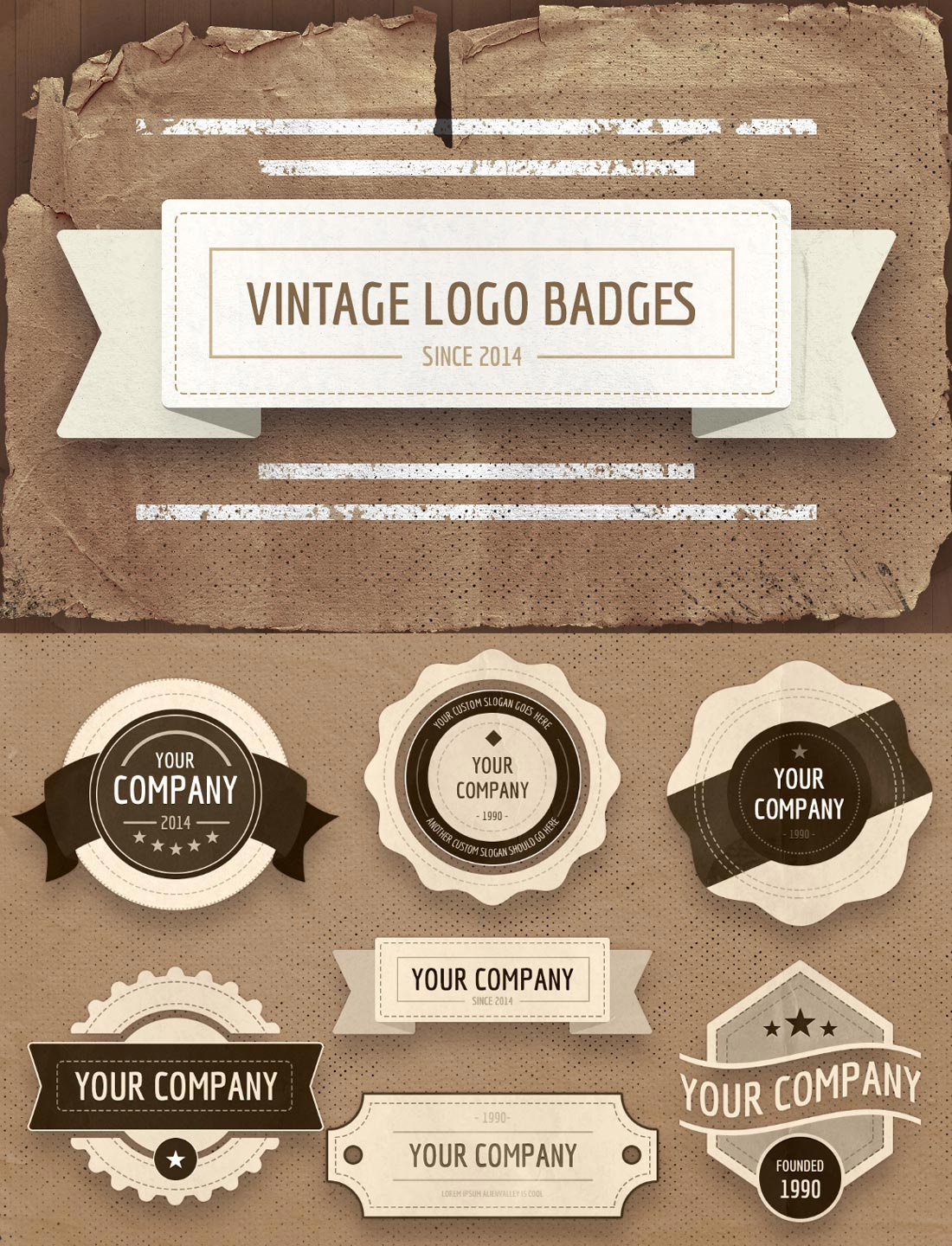 8-7-vintage-logo-badges