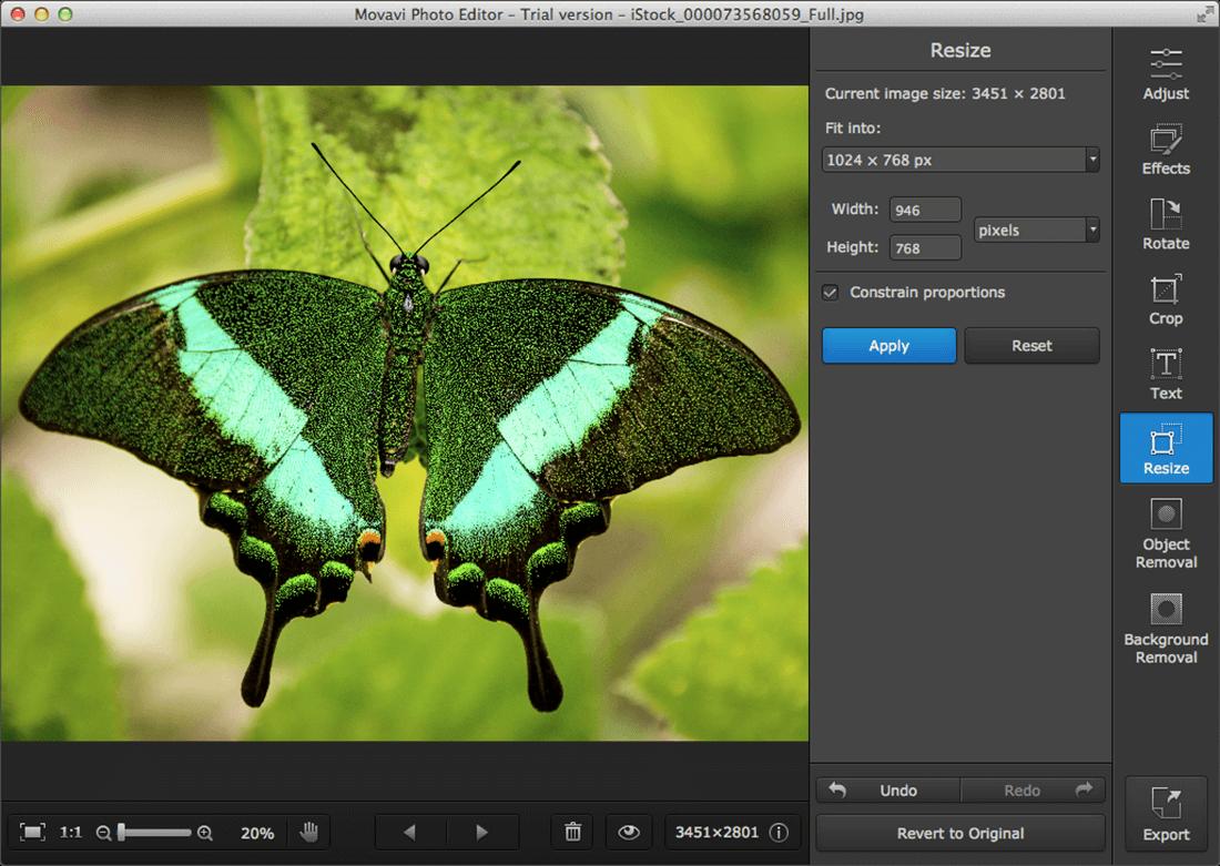 Mac Os X Iphoto Download