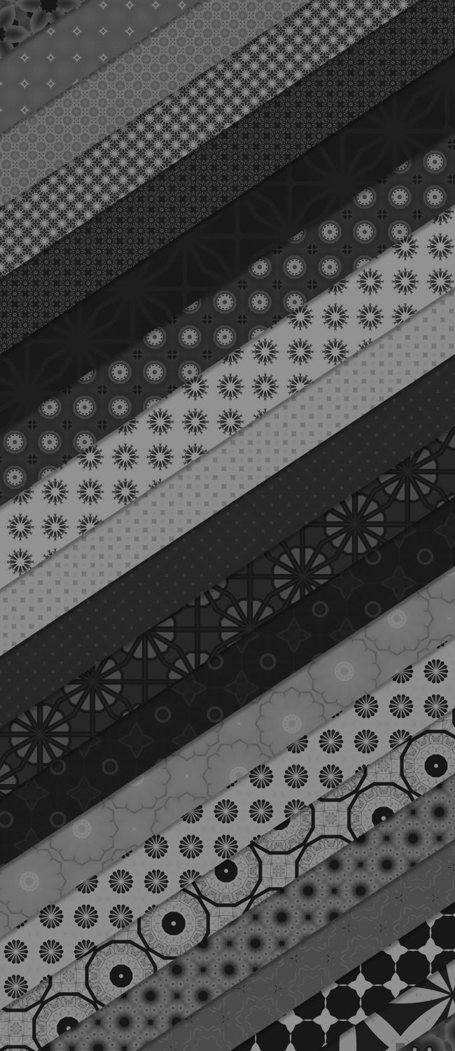 Seamless Patterns Backgrounds