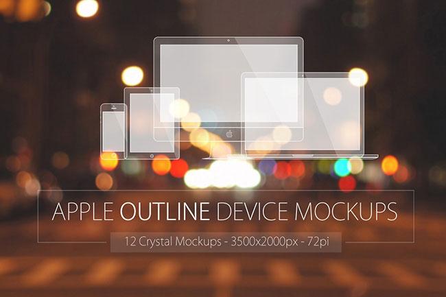 Appledevice