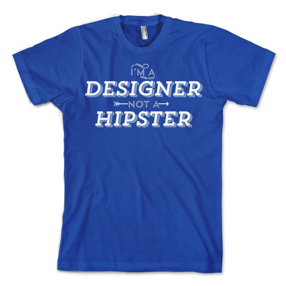 Rbe Graphics Resource Typography High Quality T Shirts