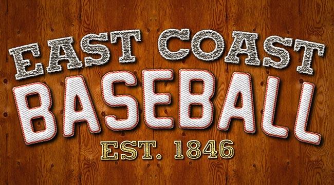 Baseball Jersey Photoshop