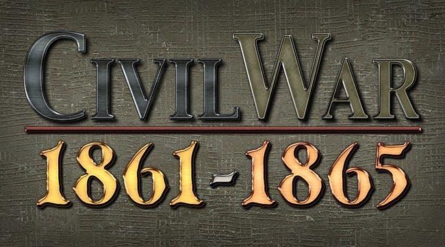 War Metal Text