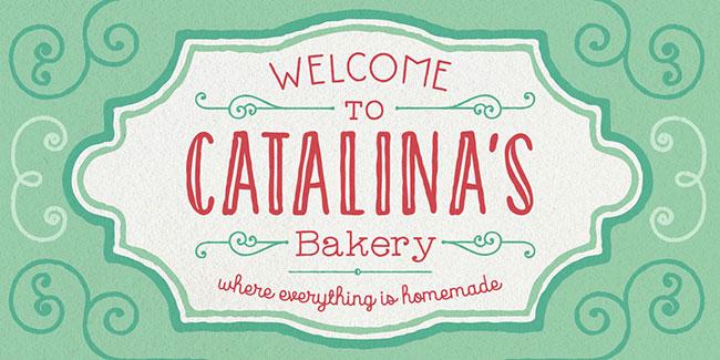 Catalina 01