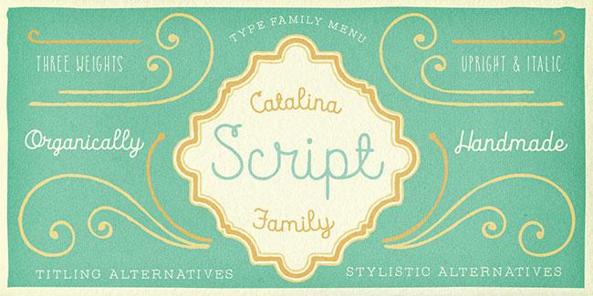 Catalina 06