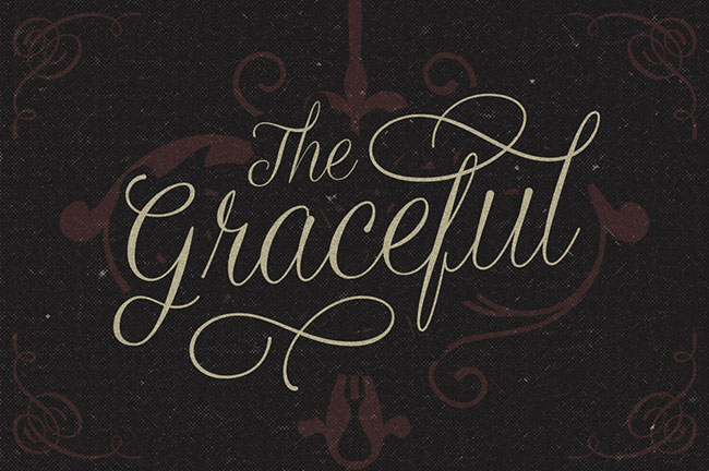 Graceful01