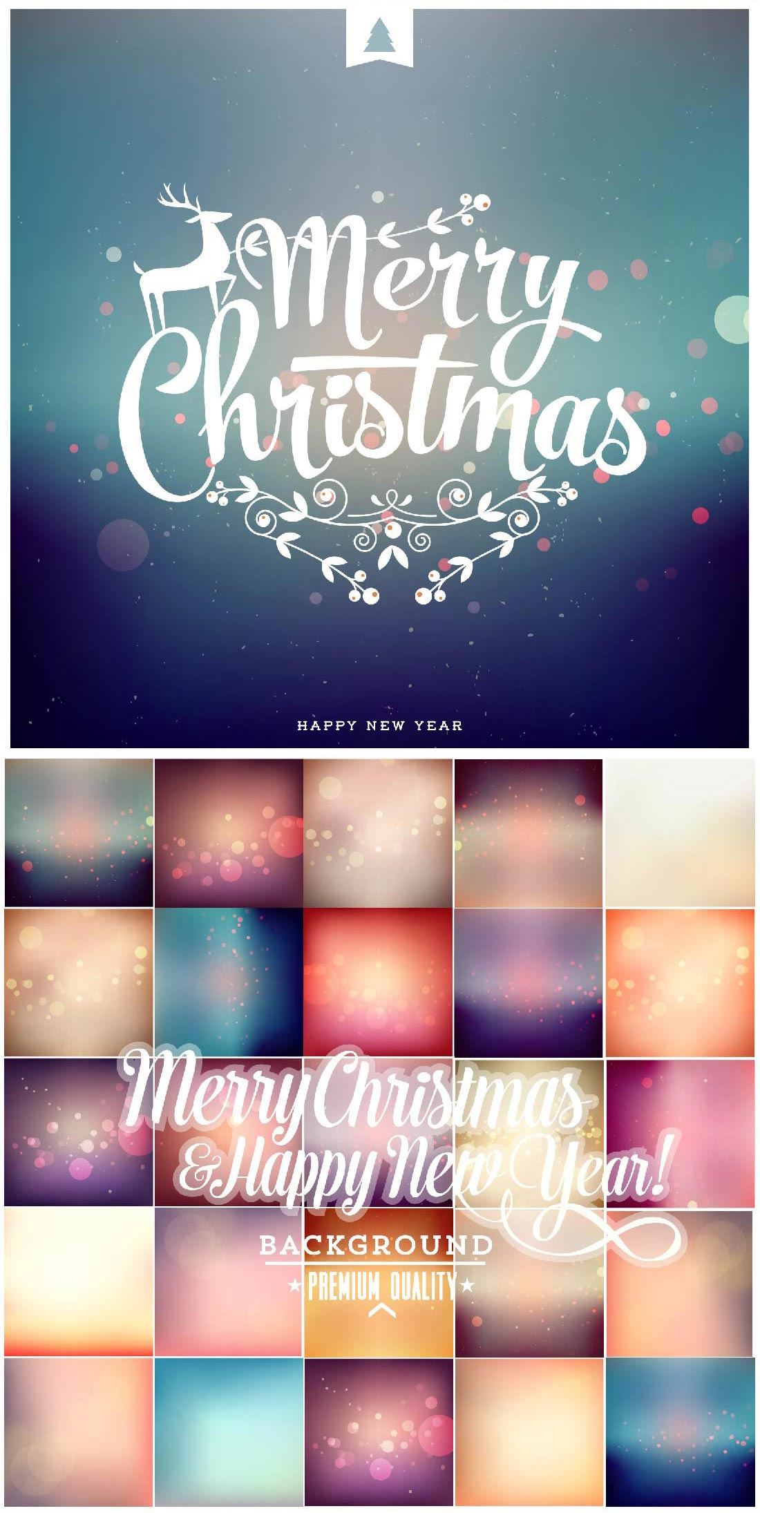 6christmas-3