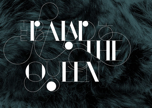 Popular Port Font Family   Elegance With Modern Twist   only $24!