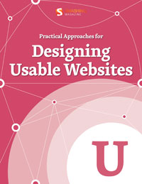 Inspired Deal: Usability and UX for Web Design eBooks from Smashing Magazine