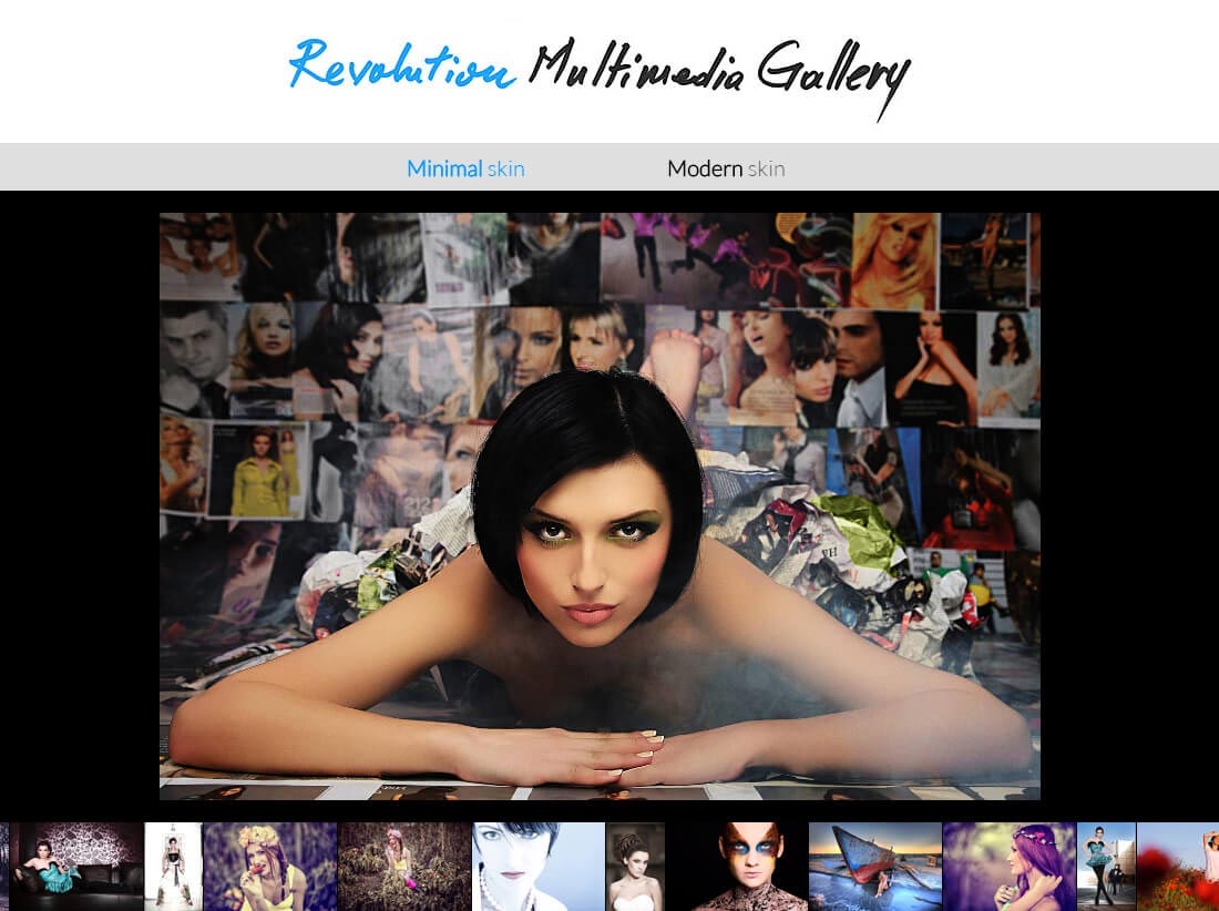 fwd-revolution-multimedia-gallery