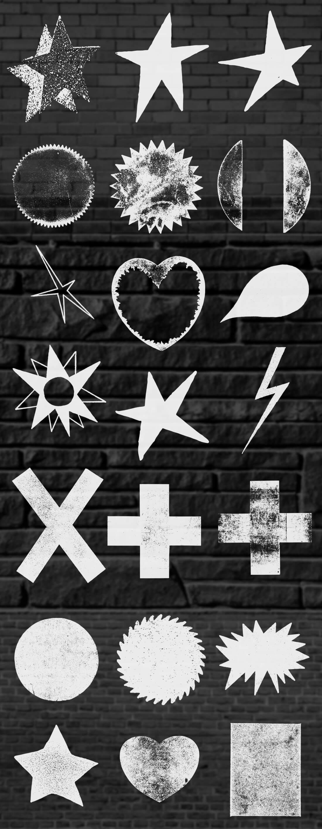 ultrashock-grunge-shapes-and-symbols-3