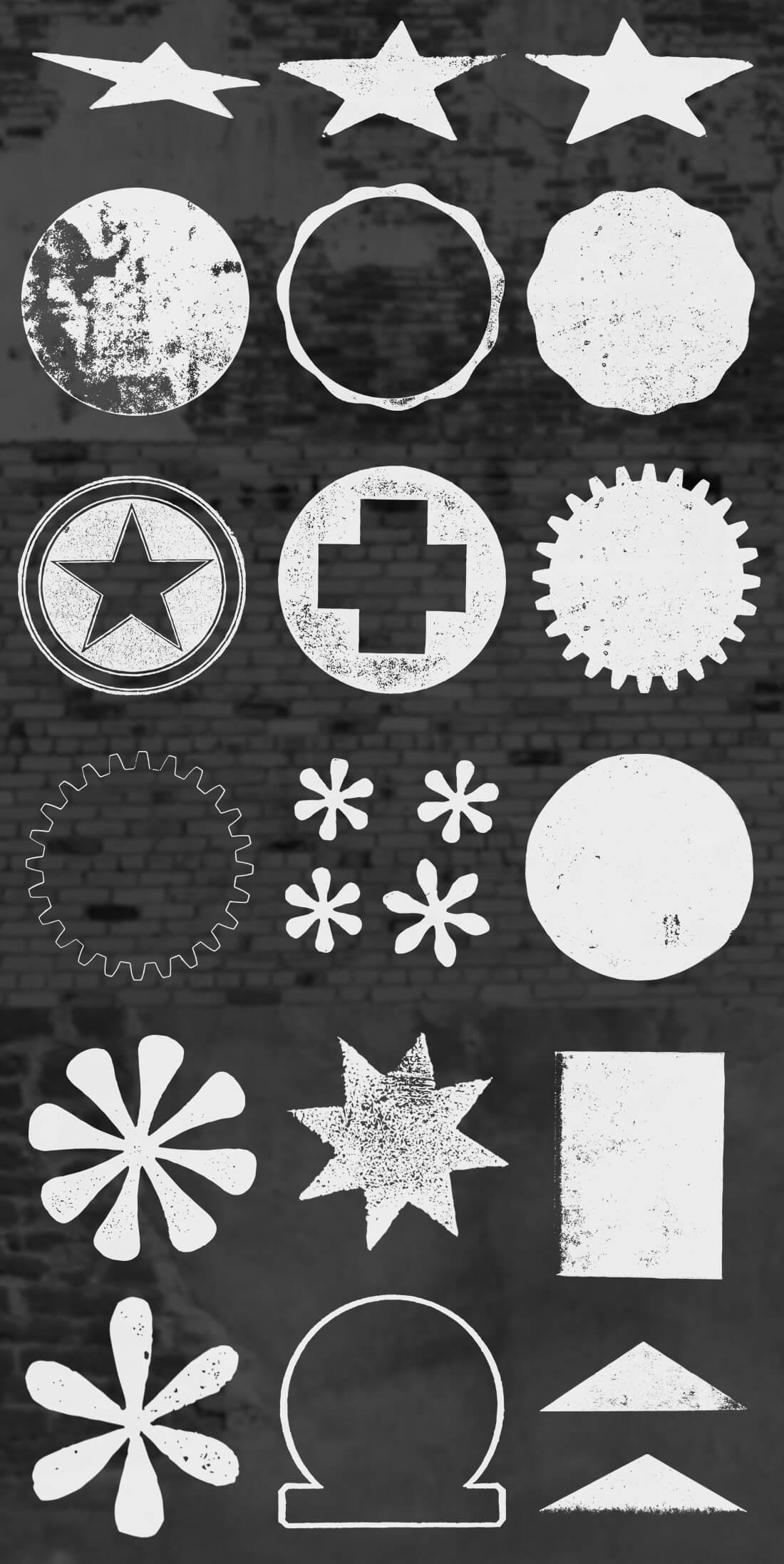 ultrashock-grunge-shapes-and-symbols-4