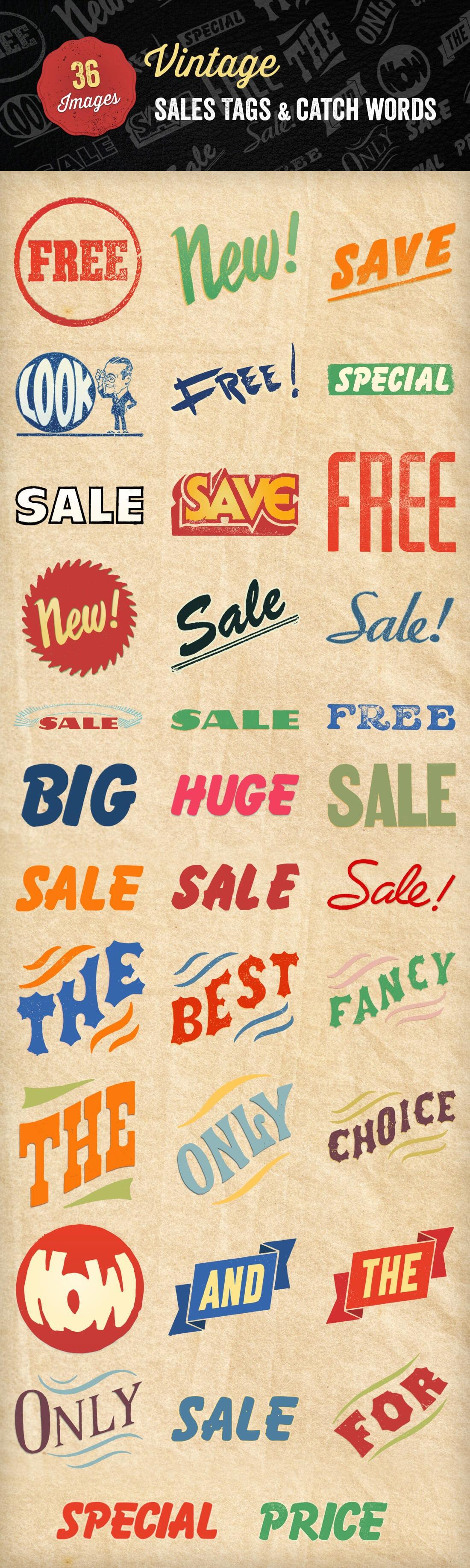 ultrashock-sale-tags-%26-catchwords