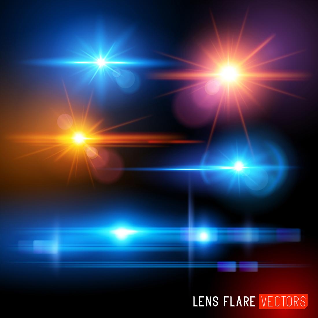 solarseven-lens-flares