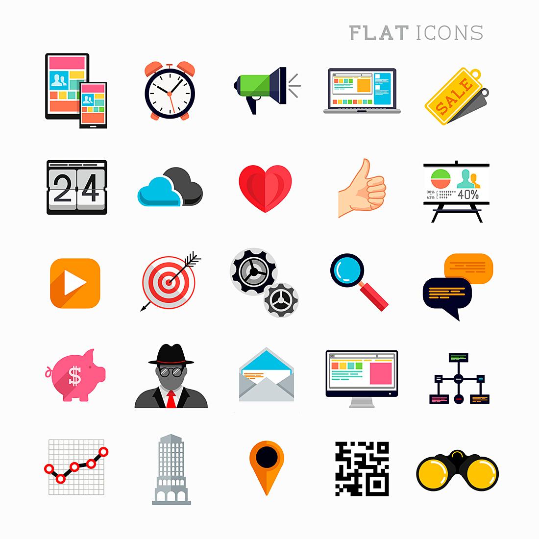 solarseven-modern-flat-%26-minimal-icons-1