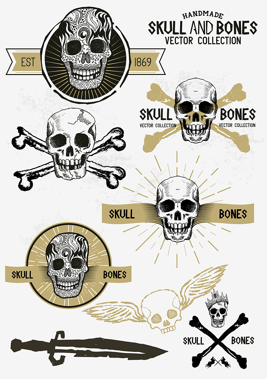 solarseven-skull-and-bones-collection