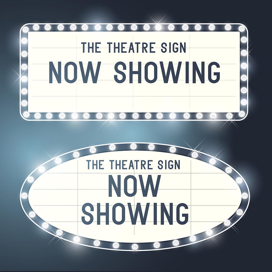 solarseven-theatre-signs-1