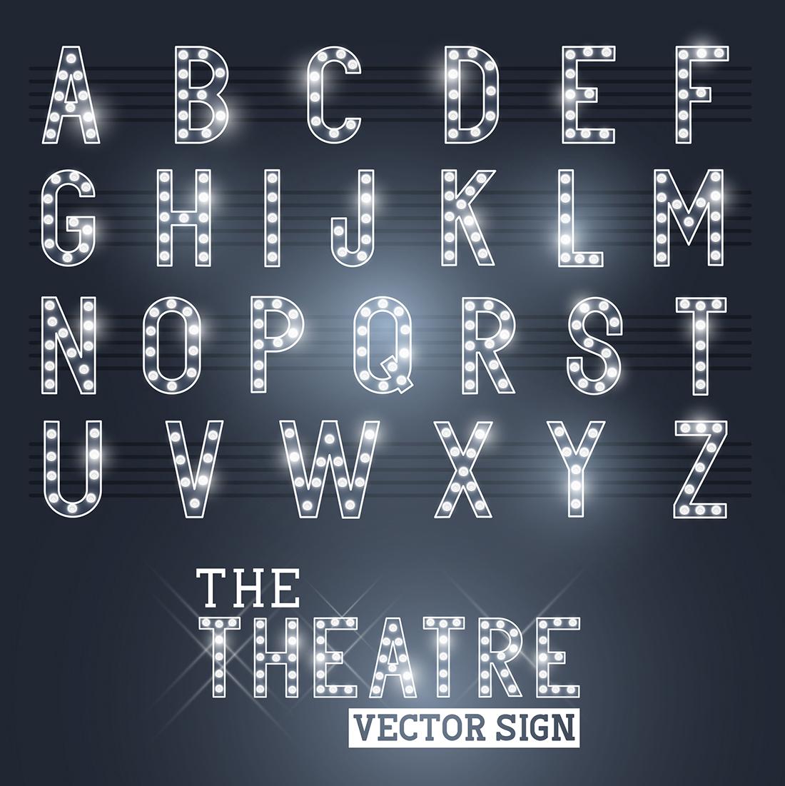 solarseven-theatre-signs-2