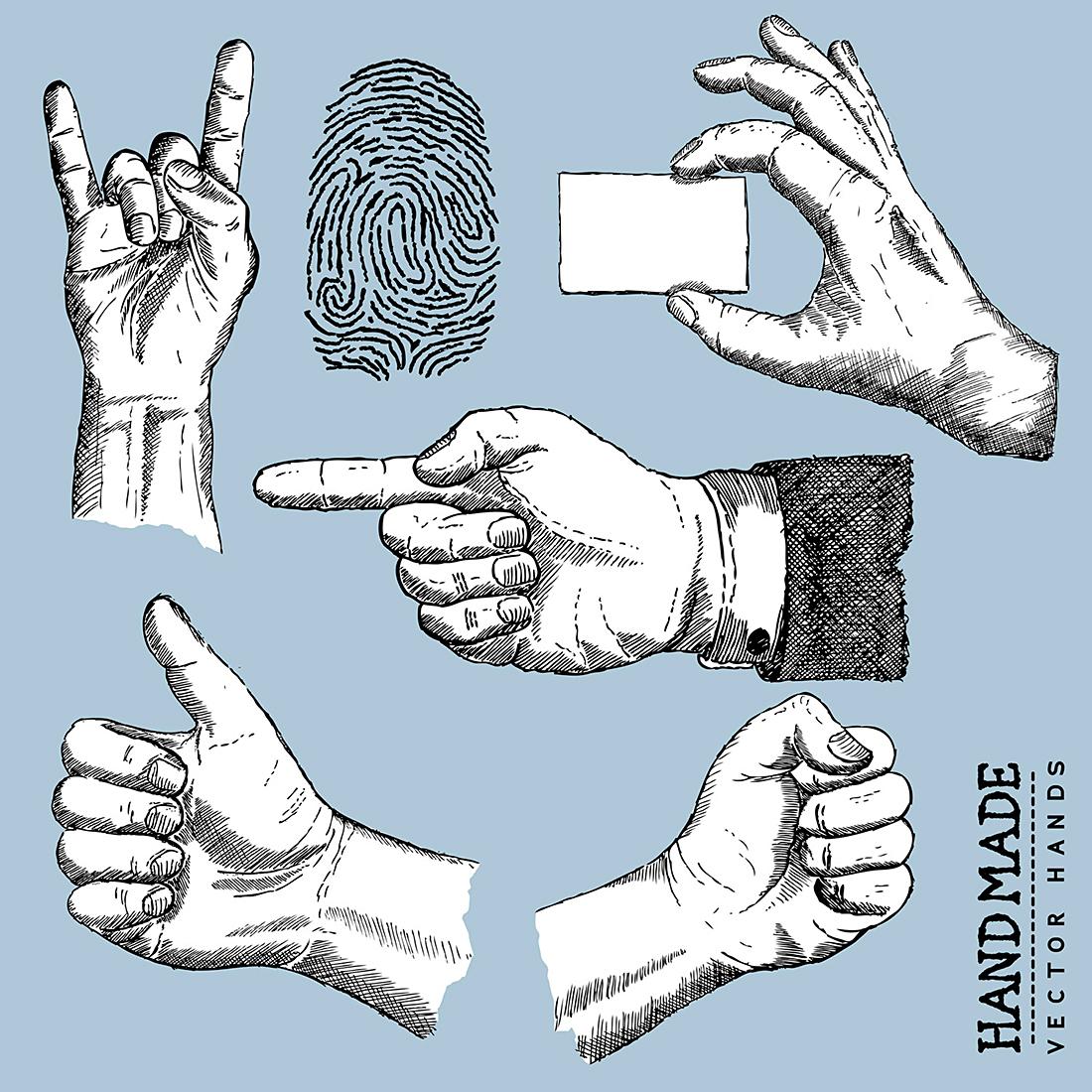 solarseven-vector-hands