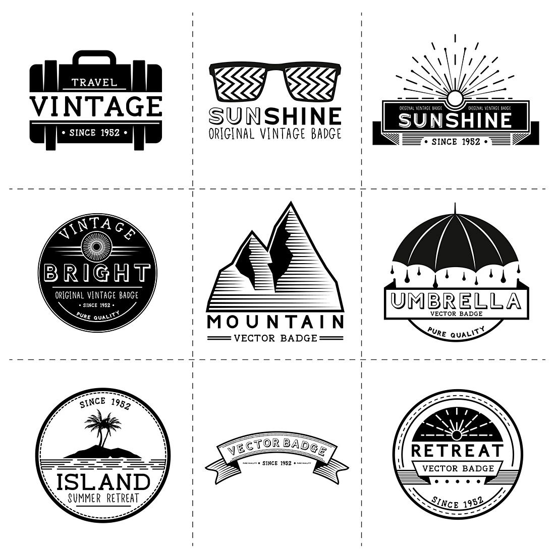 solarseven-vintage-travel-labels-%26-badges