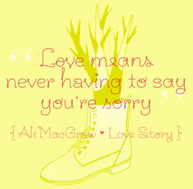 Love Story02