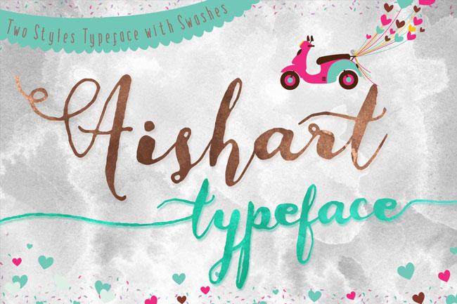 Aishart Preview1