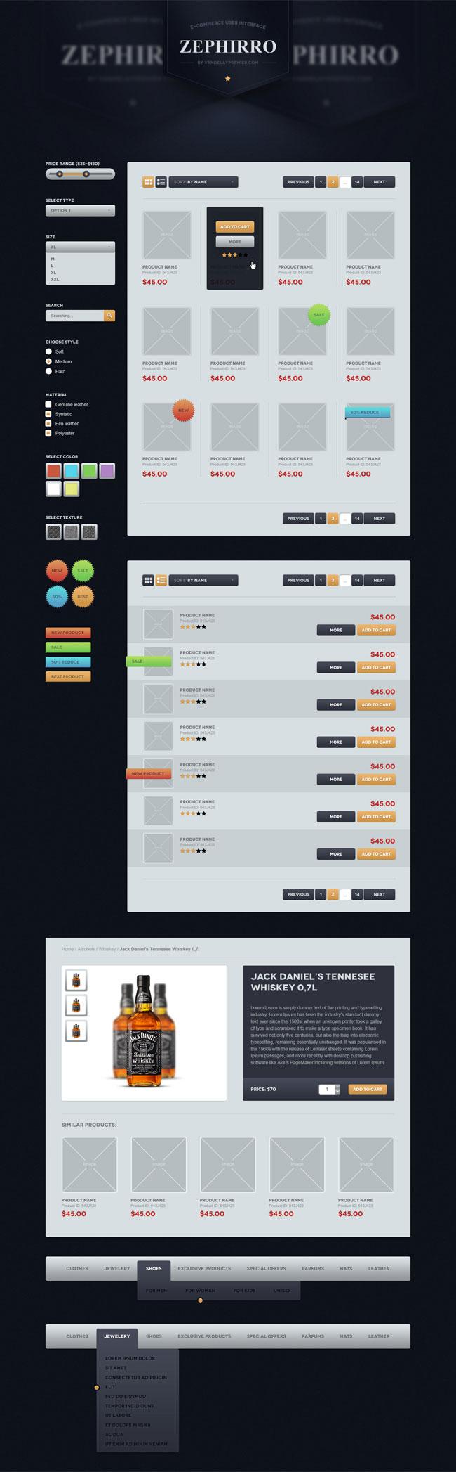 Inspired Deal: Ultimate Web Designers Bundle   only $39! (reg. $202)