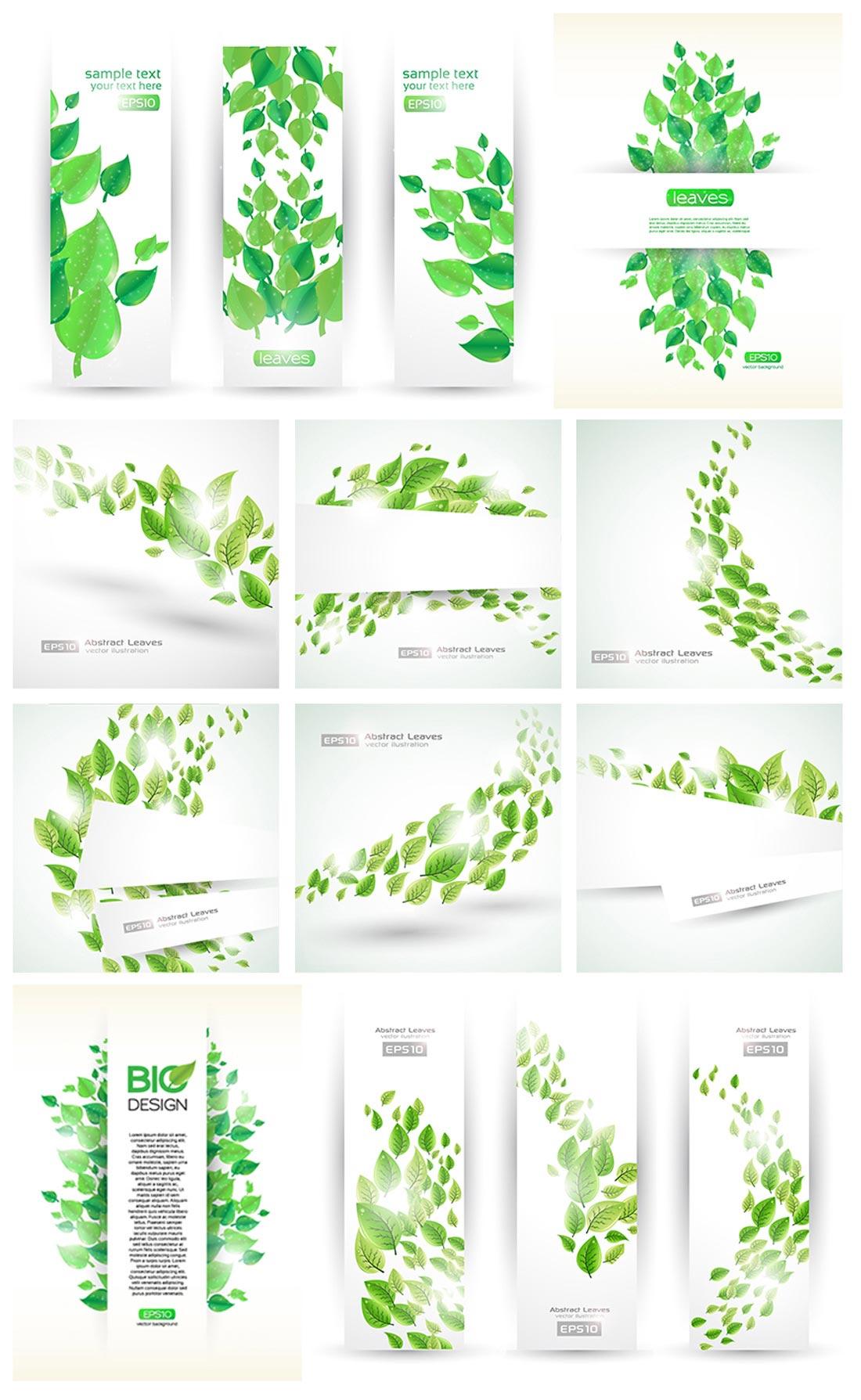 06 Green Snipp