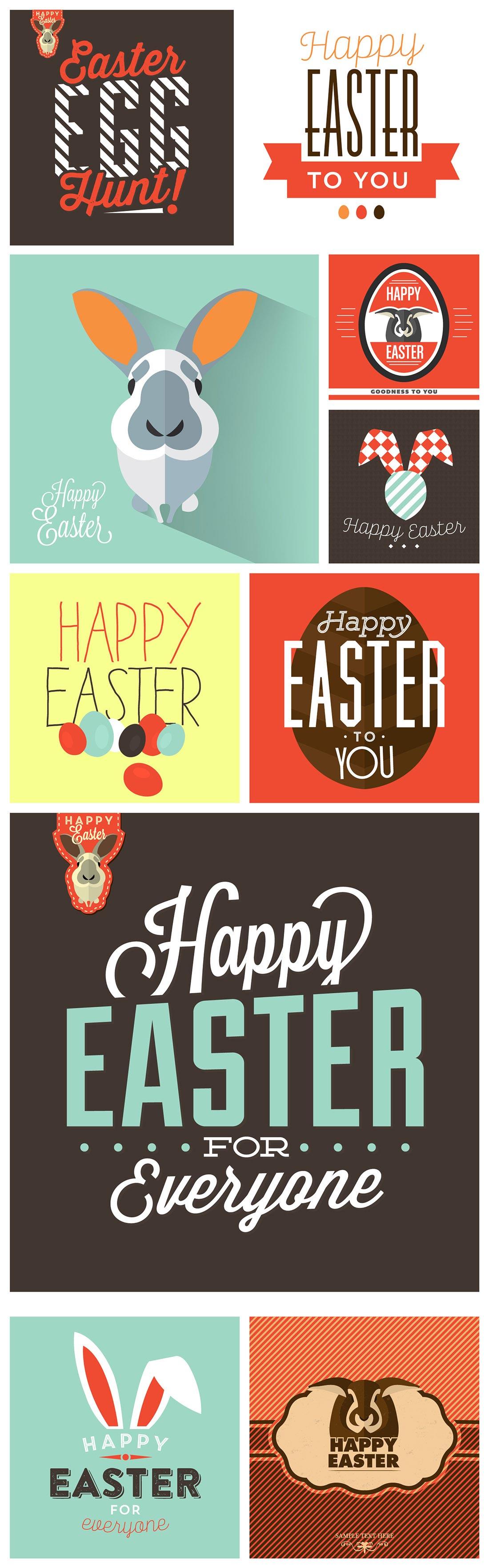 07 Easter Lorando