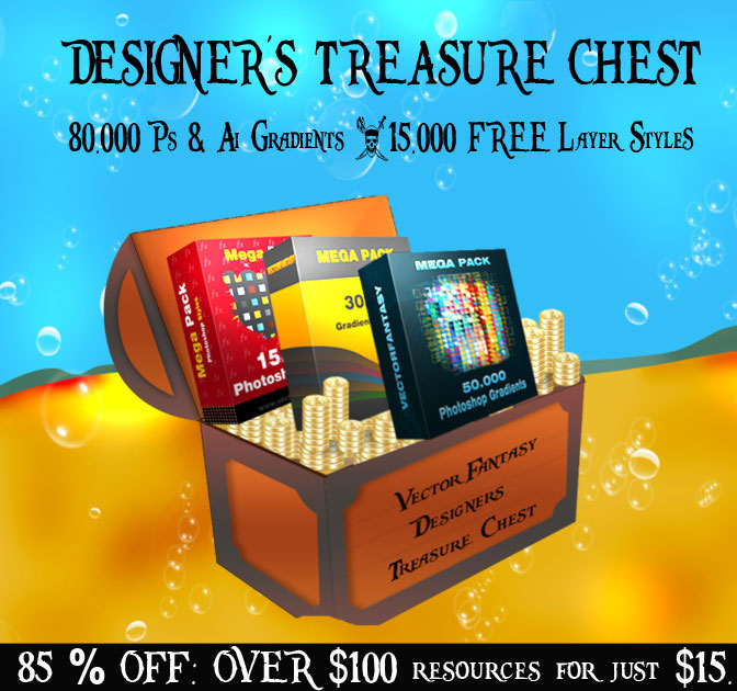 treasure chest plugin