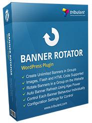Banner Rotator