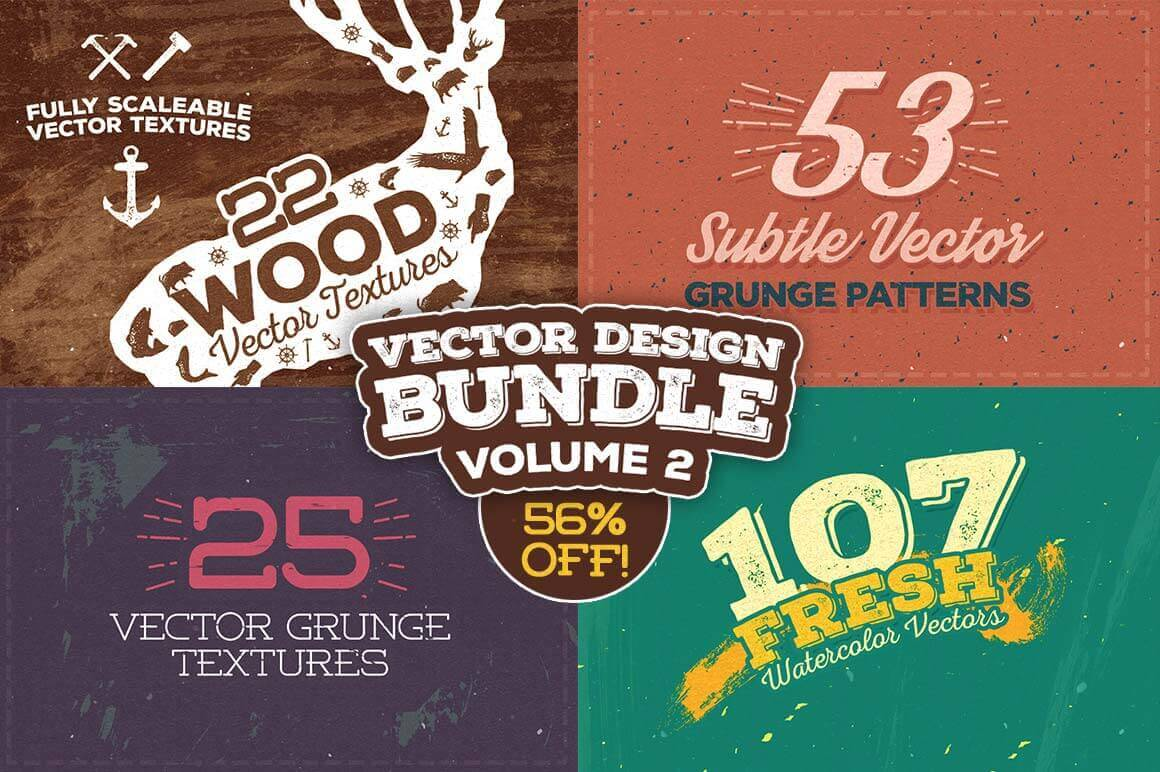 These deals do not exist anywhere else on the internet!