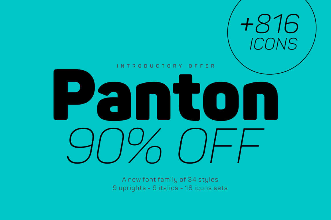 Last day panton font family with 34 weights 816 icons only 29 last day panton font family with 34 weights 816 icons only 29 biocorpaavc Gallery