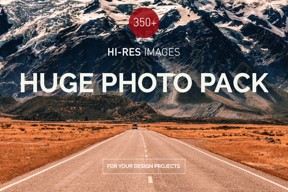 350 Super Hi Res Urban Nature And Landscape Photos