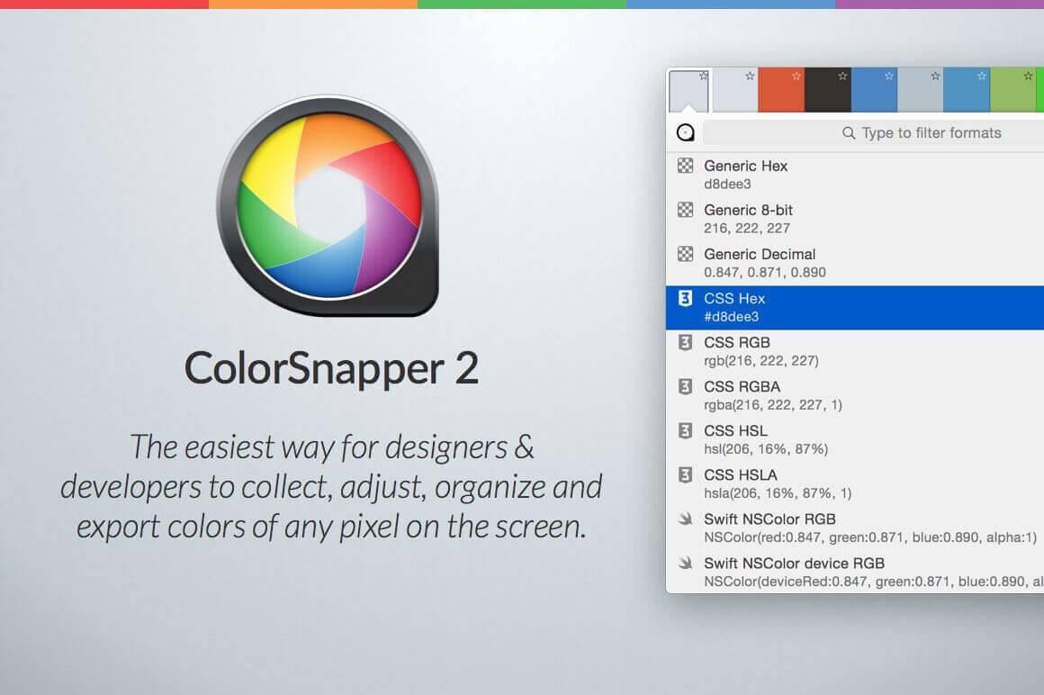 kode warna HTML colorsnapper2