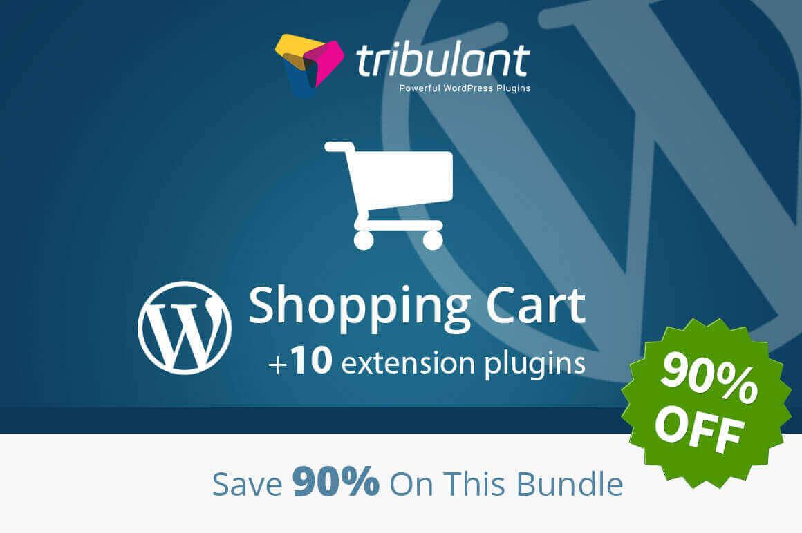 Was ist deals plugin extension